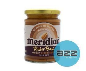meridian_foods_richer_roast_peanut_butter_280g_crunchy
