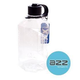 alpha_designs_alpha_bottle_xxl_2400ml_clear
