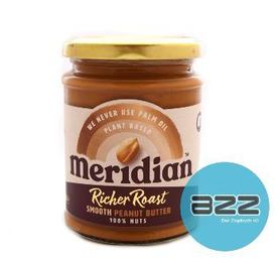 meridian_foods_richer_roast_peanut_butter_280g_smooth