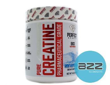 perfect_sports_nutrition_pure_creatine_400g