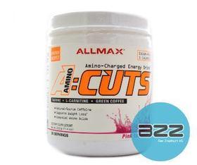 allmax_nutrition_amino_cuts_210g_pink_lemonade