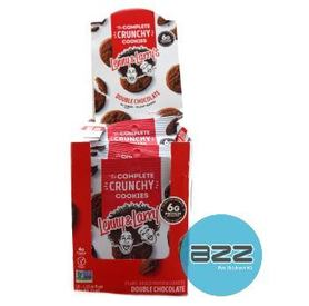 lenny_and_larrys_the_complete_crunchy_cookies_display_12x35g_double_chocolate