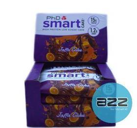 phd_performance_nutrition_smart_cake_display_12x60g_jaffa_cake
