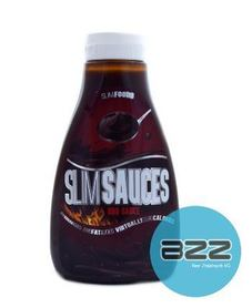 slim_foods_slim_sauces_425ml_bbq_sauce