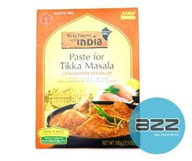 kitchens_of_india_concentrate_for_sauce_paste_for_tikka_masala_100g