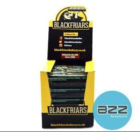blackfriars_bakery_flapjack_25x110g_cappuccino