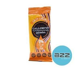 callowfit_syrup_20ml_salted_caramel