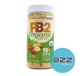 pb2_foods_organic_powdered_peanut_butter_184g