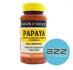 mason_natural_papaya_digestive_enzyme_complex_100tabl