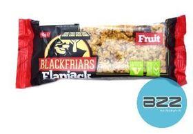 blackfriars_bakery_flapjack_110g_fruit