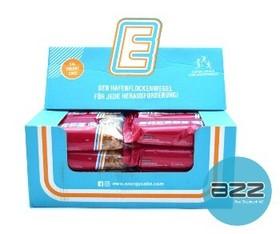 energy_cake_24x125g_cherry_cocos
