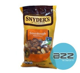 snyders_of_hanover_sourdough_nibblers_255g