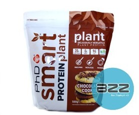phd_nutrition_smart_plant_protein_500g_chocolate_cookie