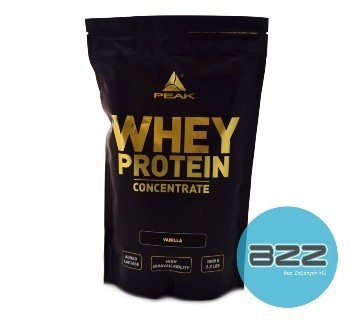 peak_supplements_whey_protein_concentrate_1000g_vanilla