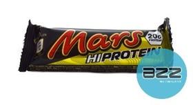 mars_hiprotein_bar_59g_chocolate_caramel