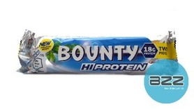 bounty_hiprotein_bar_52g_chocolate_coconut