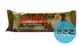 grenade_carb_killa_high_protein_bar_60g_caramel_chaos