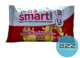 phd_nutrition_smart_cake_60_birthday_cake