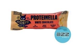healthyco_proteinella_bar_35g_white_chocolate