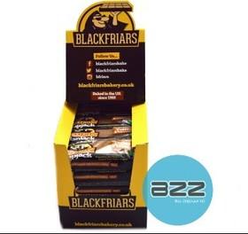 blackfriars_bakery_flapjack_25x110g_caramel_toffee
