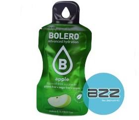 bolero_drink_classic_3g_apple