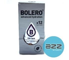 bolero_drink_ice_tea_12x3g_passionfruit