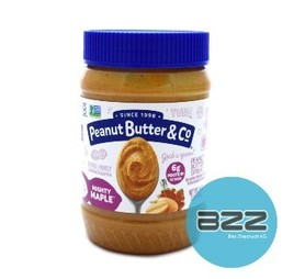 peanut_butter_and_co_peanut_butter_spread_454g_mighty_maple