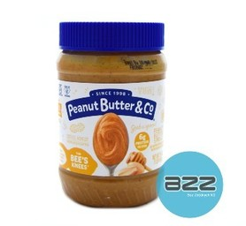peanut_butter_and_co_peanut_butter_spread_454g_the_bees_knees