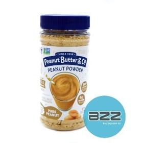 peanut_butter_and_co_peanut_butter_powder_184g_pure_peanut