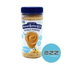 peanut_butter_and_co_peanut_butter_powder_184g_vanilla