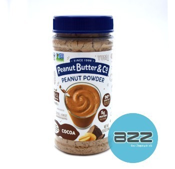 peanut_butter_and_co_peanut_butter_powder_184g_cocoa