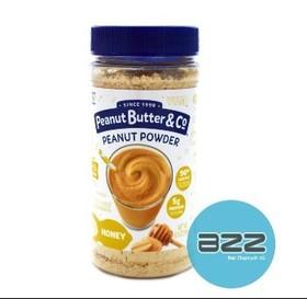 peanut_butter_and_co_peanut_butter_powder_184g_honey