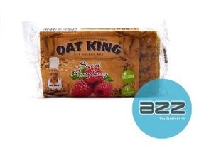 lsp_oat_king_energy_bar_95g_sweet_raspberry