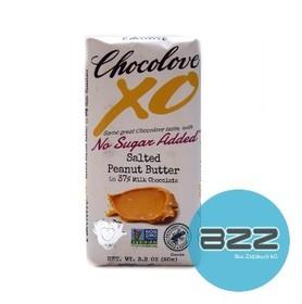 chocolove_xo_chocolate_bar_90g_salted_peanut_caramel