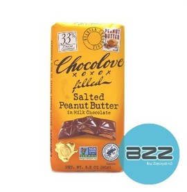 chocolove_chocolate_bar_90g_salted_peanut_caramel