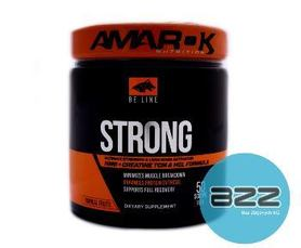 amarok_nutrition_be_strong_300_tropical_fruits