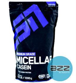 esn_supplements_micellar_casein