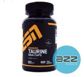 esn_supplements_taurine_giga_caps_90caps