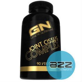 genetic_nutrition_jont_cissus_complex