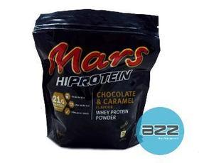 mars_hiprotein_powder_875g_chocolate_caramel