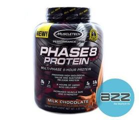 muscletech_phase8_protein_2100g_milk_chocolate