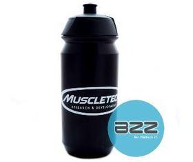 muscletech_water_bottle_500