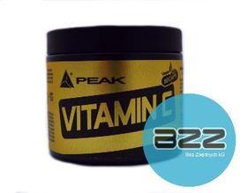 peak_supplements_vitamin_c_60caps_vegan