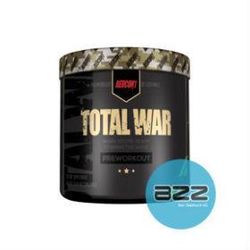 redcon1_total_war_392_eu