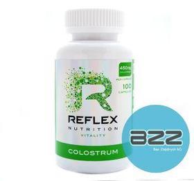 reflex_nutrition_colostrum_100