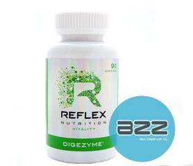 reflex_nutrition_digezyme_90