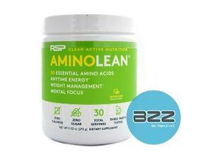 rsp_nutrition_amino_lean_270_lemon_lime