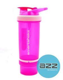 smartshake_revive_750_pink