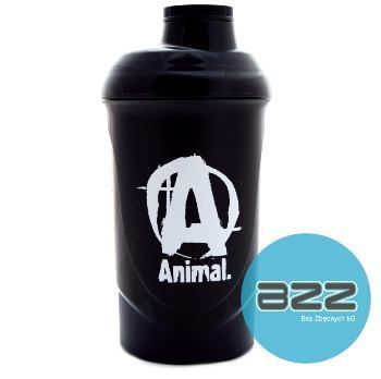 universal_nutrition_animal_wave_shaker_500_front