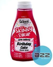 the_skinny_food_skinny_syrup_425_birthday_cake